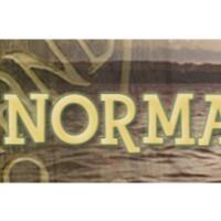 Normandy Park Blog