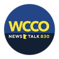 WCCO News Talk 830