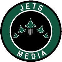 Jets Media