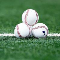 MLB Game Highlights
