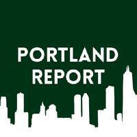 Portland Report