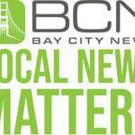 LocalNewsMatters.org