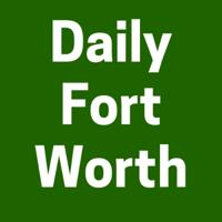 Daily Fort Worth