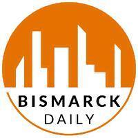 Bismarck Daily