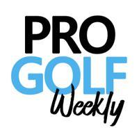 Pro Golf Weekly