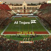 AllTrojans