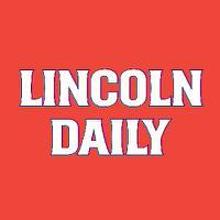 Lincoln Daily
