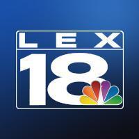 LEX18 News