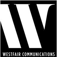 WestfairOnline