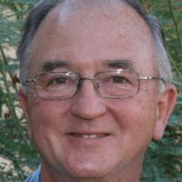 Stuart Gustafson
