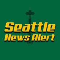 Seattle News Alert