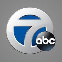 WKBW 7 Eyewitness News