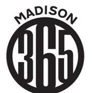 Madison365