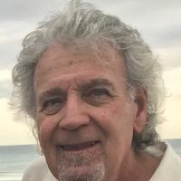 Peter Fischetti