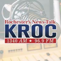KROC News