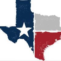 Texas Politics Digest