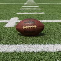 NewsBreak NFL