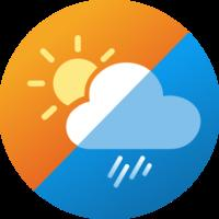 Rochester (WA) Weather Channel