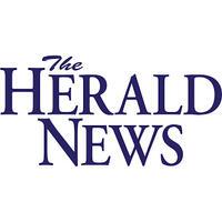 The Joliet Herald-News