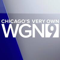 WGN TV