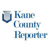 Kane County Reporter