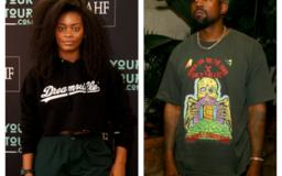 Ari Lennox Calls Out Kanye West On Twitter For Loving Donald Trump