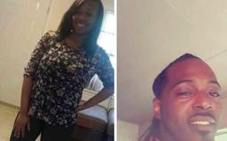 Deputies: bodies found in Yazoo County are missing couple