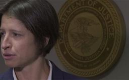 U.S. Attorney: New Lewis charges result of independent evaluation