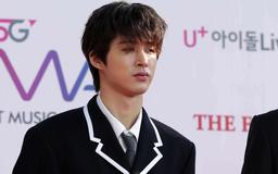 Fans sign petition to bring back iKON leader BI amid drug scandal as YG Entertainment's stocks fall after rapper leaves band