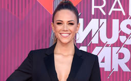 Jana Kramer Says Her 'Ideal Number' of Kids Is Four — and She's 'Open to the Idea of Adoption'