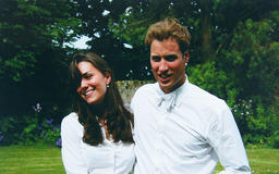 Kate Middleton Handled Her Breakup With Prince William Way Better Than He Did