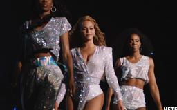 Through 'Homecoming' Beyoncé hits chords on cultural pride and her teachings reach new learners