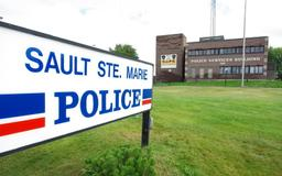 Woman sexually assaulted: Police