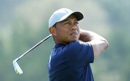 Will Tiger Woods write the next chapter in his comeback story at the U.S. Open?