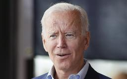 Carney: Joe Biden Promises to Cure China's Unfair Trade Practices with the Power of His Optimism