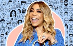 Wendy Williams Hangs Out With The Kardashians – See The Video That Has People Laughing Their Hearts Out And The Photo That Shocked Them