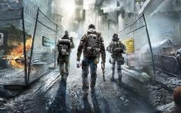 Netflix To Produce A Live Action Adaptation Of 'Tom Clancy's The Division'