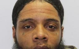 Akron Police Looking for Murder Suspect Featured
