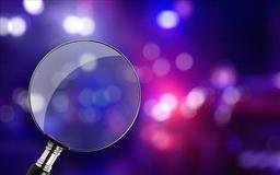 Wadena Police Still Investigating Dead Body Found At County Fairgrounds