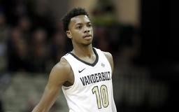 NBA Draft 2019: Updated Mock Draft After Latest Prospect Workouts