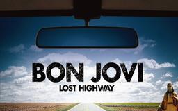 'Lost Highway': Bon Jovi Head To Nashville For A Roots-Rock Classic