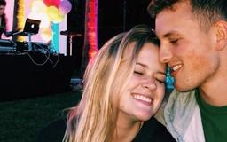 Reese Witherspoon's Daughter Ava Posts Photo With Boyfriend, and Fans Compare His Looks to Ryan Phillippe