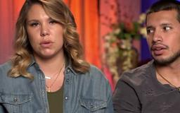 'Teen Mom 2': Kailyn Lowry Accuses Ex-Husband Javi Marroquin of Dating Her for Fame