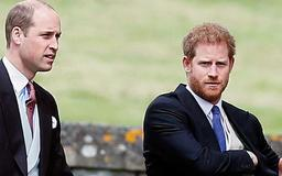 Prince William and Prince Harry Hit With Devastating News - Now, They're Praying For An Absolute Miracle