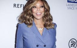 Wendy Williams: She Is Living Her Best Life With Her New Boo!!