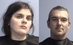 Eden Parents Charged After 1-Year-Old Child Nearly Drowns At Pool