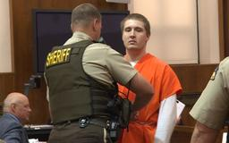 Man convicted of conspiracy to commit murderer in Bowman County appeals case