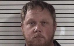 Sheriff: Man sexually assaulted 12-year-old girl multiple times in Mooresville area