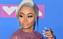 "Oh Snap, Blac Chyna Just Called 'Keeping Up With the Kardashians' ""Stale and Contrived"""