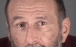 Florida man, 55, called 911 a total of 17 TIMES over the course of two days because 'he was lonely and needed someone to talk to'